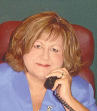 Eileen Monti